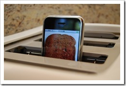 iphone-toast