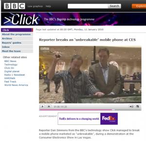 BBCReporterBreaksPhone.png