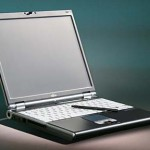 Tablet-PC-LifeBook-B6110