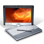 Tablet-PC-LifeBook-P1510