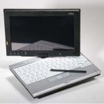 Tablet-PC-LifeBook-P1610