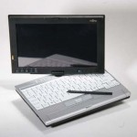 Tablet-PC-LifeBook-P1620