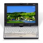 Tablet-PC-LifeBook-P1630