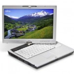 Tablet-PC-LifeBook-T1010