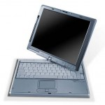Tablet-PC-LifeBook-T3010