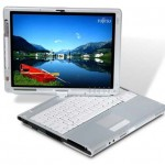 Tablet-PC-LifeBook-T4210