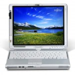 Tablet-PC-LifeBook-T4220