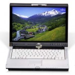 Tablet-PC-LifeBook-T5010