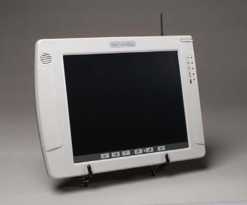 Tablet-PC-Point-1600.jpg