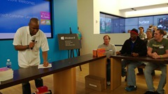 Microsoft-Store-Surface-Bellevue-1