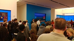 Microsoft-Store-Surface-Bellevue-2