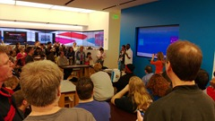 Microsoft-Store-Surface-Bellevue-3