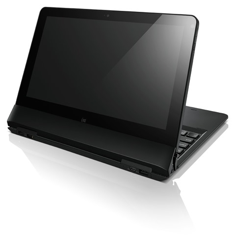 Lenovo-ThinkPad-Helix-4