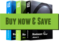 Bluebeam Buy Now and Save