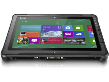 Getac-F110-Rugged-Tablet-PC