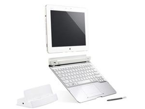 Fujitsu-Stylistic-Q584-Tablet-PC