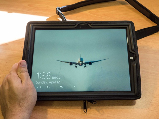 tablet pro rug surface for rugged codi case cases worldwide