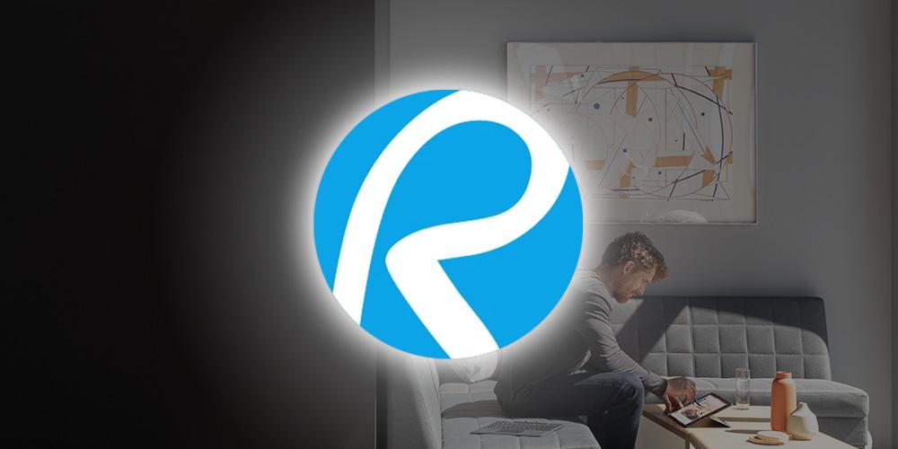 x64 app bluebeam revu